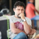 Shoojit Sircar Age, Wife, Biography & More
