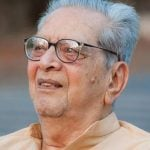 Shriram/Shreeram Lagoo (Actor) Age, Wife, Family, Biography & More