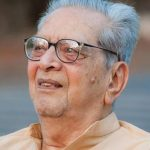 Shriram/Shreeram Lagoo (Actor) Age, Death, Wife, Children, Family, Biography & More