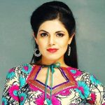 Shubhi Ahuja (Actress) Height, Weight, Age, Husband, Biography & More
