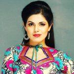 Shubhi Ahuja (Actress) Height, Weight, Age, Husband, Biography & More