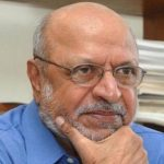 Shyam Benegal Age, Wife, Family, Biography, Facts & More