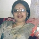 Sonal Parihar mother