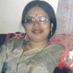 Sonal Parihar mother