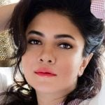 Sonal Sehgal Height, Weight, Age, Boyfriends, Husband, Biography & More