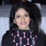 Soumili Biswas (Bengali Actress) Height, Weight, Age, Boyfriend, Biography & More