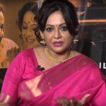 Sreelekha Mitra (Actress) Height, Weight, Age, Boyfriend, Husband, Daughter, Biography & More