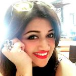 Sweety Walia (Actress) Height, Weight, Age, Husband, Biography & More