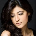 Tahira Kashyap (Ayushman Khurrana's Wife) Height, Age, Husband, Biography & More