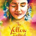 The Yellow Festival