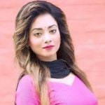 Toma Mirza (Actress) Height, Weight, Age, Boyfriend, Biography & More