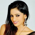 Udaya Bhanu (Actress) Height, Weight, Age, Husband, Biography & More