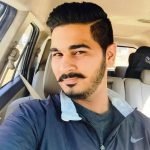 Vikas Barala Age, Family, Caste, Girlfriend, Wife, Biography & More