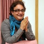 Vinay Pathak Height, Weight, Age, Wife, Biography & More