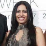 Kabir Bedi sister Gulhima bedi