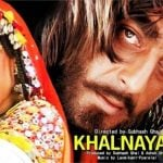 Top 10 Best Movies of Sanjay Dutt