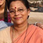 seema-deo wife of ramesh deo