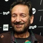 Shekhar Kapur Height, Weight, Age, Wife, Biography & More