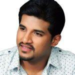 vijay-yesudas_son of K.J. Yesudas (Singer)