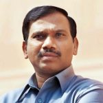A. Raja (Politician) Age, Caste, Wife, Family, Children, Biography & More