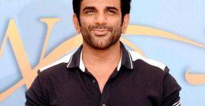 Aarav Choudhary
