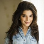 Aathmika (Actress) Height, Weight, Age, Boyfriend, Biography & More