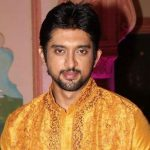Abhaas Mehta Height, Weight, Age, Girlfriend, Family, Biography & More