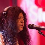 Abida Parveen Age, Husband, Family, Biography & More