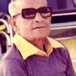 Aghajani Kashmeri