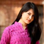 Agnila Iqbal (TV Actress) Height, Weight, Age, Boyfriend, Husband, Biography & More