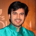 Ajay Chaudhary Height, Weight, Age, Girlfriend, Wife, Family, Biography & More