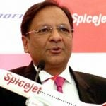 Ajay Singh (Entrepreneur) Age, Wife, Biography, Facts & More