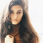 Alaviaa Jaaferi Height, Weight, Age, Boyfriend, Family, Biography & More