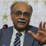 Ali Sethi Father Najam Sethi