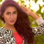 Alisha Pradhan (Actress) Height, Weight, Age, Boyfriend, Biography & More