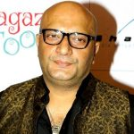 Amit Behl (Actor) Height, Weight, Age, Wife, Biography & More