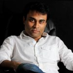 Amitabh Bhattacharya Age, Girlfriend, Family, Biography & More