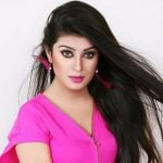 Amrita Khan (Actress) Height, Weight, Age, Boyfriend, Biogaphy & More