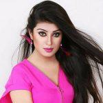 Amrita Khan (Actress) Height, Weight, Age, Boyfriend, Biogaphy & More