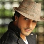 Angad Hasija (Actor) Height, Weight, Age, Girlfriend, Biography & More