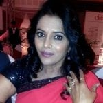 Anjali Ujawane (Actress) Height, Weight, Age, Husband, Biography & More