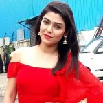 Ankita Bahuguna (Actress) Height, Weight, Age, Boyfriend, Biography & More