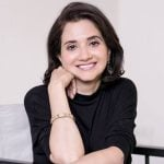 Anupama Chopra Age, Husband, Family, Children, Biography & More