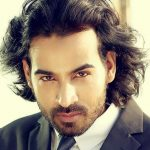 Arhaan Khan Age, Girlfriend, Family, Biography & More