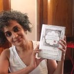 Arundhati Roy And The Ministry of Utmost Happiness