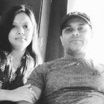 Aryan Patra parents