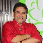 Ashiesh Roy (Actor & Comedian) Height, Weight, Age, Girlfriend, Wife, Biography & More
