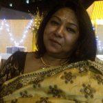 Ashiesh Roy sister
