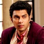 Ashish Kadian (Actor) Height, Weight, Age, Girlfriend, Biography & More