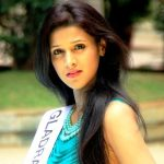 Astha Aggarwal (Actress) Height, Weight, Age, Husband, Biography & More